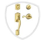 Oaklyn Locksmith Service Oaklyn, NJ 856-545-9490